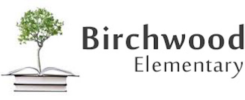 Birchwood Elementary School