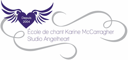Chant Karine McCarragher