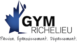 Gym Richelieu Élite